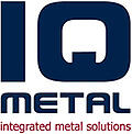 kunde IQ-Metal_logo_web